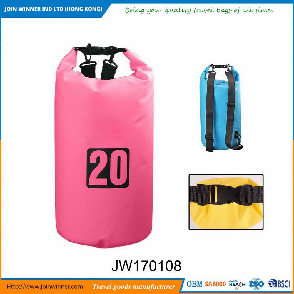2017 Hot Selling High Speed The Latest Model Beer Bottle Cooler Sleeve Manufactured By Factory