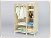 furniture cheap wardrobe closet