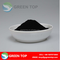 1000 medicine used wood powderd activated carbon /chemical used activated charcoal