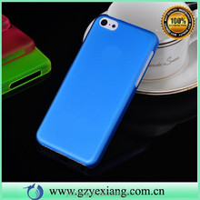 Cheap Price Fancy Cover For iPhone 5C Ultra Thin Phone Case