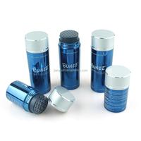 Natural Keratin Hair Building Fiber for Hair Loss Solution 27.5g/ 25g for Wholesale/OEM