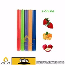 OEM Suppliers Custom Flavour Cheap Prices Buy Australia UK Hot Sale Disposable Pens Bulk Shisha