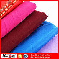 polyester fabric for clothing,pongee fabric wholesale,wholesale fabric Textile