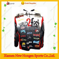 fashion fishing jersey