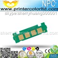 Compatible 106R03621 toner chips for Xerox Phaser 3330 WorkCentre 3335 3345 laser jet printer chips