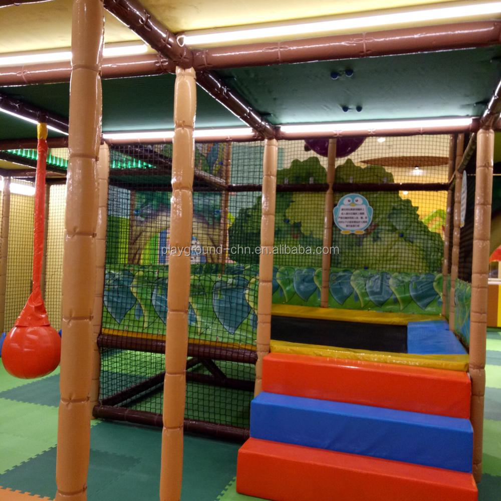 >Attractions proof unique children happy indoor playground kids indoor amusement kids playground