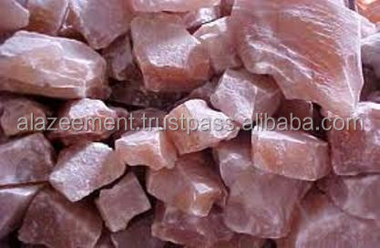 Himalayan Salt for Horses-Your Horse and Salt - Low Price from Pakistan