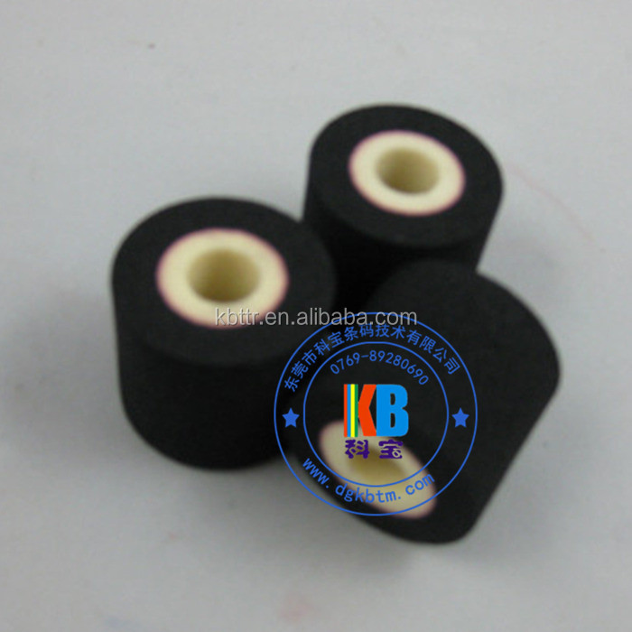 batch NO printing hot solid ink roller