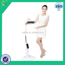 Chinese Medicine Theory Automatic Timing Medical Muscle Spasms Specific Treatment Far Infrared Therapy Device/TDP