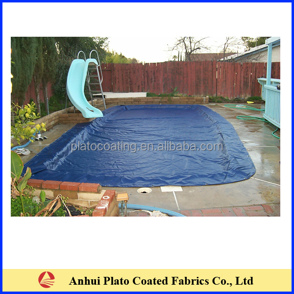 cheap 2015 vinyl indoor swimming pool covers buy indoor swimming pool covers pool cover tarp