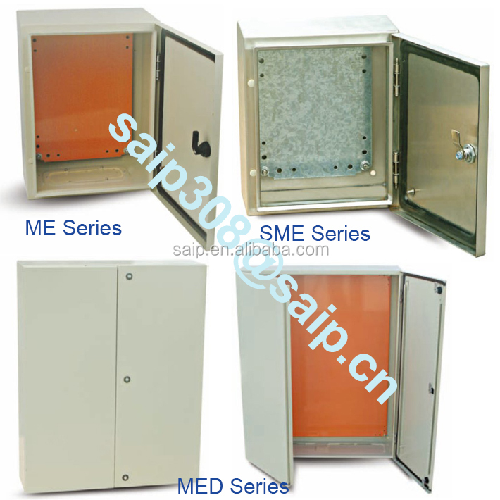 22016New enclosure box,enclosure box for outdoor distribution box / distribution board stainless steel IP65