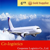 top 10 international shipping company in china-----Frank ( skype: colsales11 )