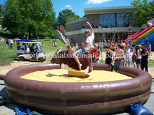 inflatable mechanical bulls for sale