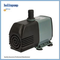Electrical plug for submersible pump HL-3500F