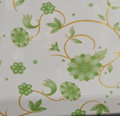 Self Adhesive PVC Wallpaper