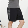 Wholesale Gym Plus Size Shorts Pants