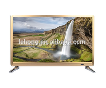 Wholesale special price 23 18 19 21 22 inch cheap led tvs on sales