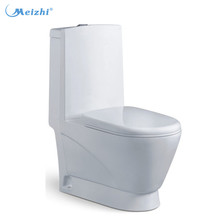 Bathroom accessories sanitary ware lady toilet