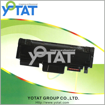 Mono toner cartridge for MLT-D116S MLT-D116L MLT-R116 Drum for Samsung laser Printer