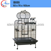 Metal Pet cage bird cage