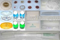 Hotel Bath Amenities_01