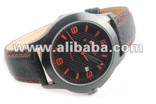 CURREN WATCH MODEL N300