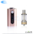 Electronic cigarette atomizer with 4.0 ml capacity