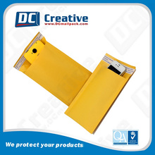 Kraft Bubble Mailer Envelope for Mailing iphone, cell phone