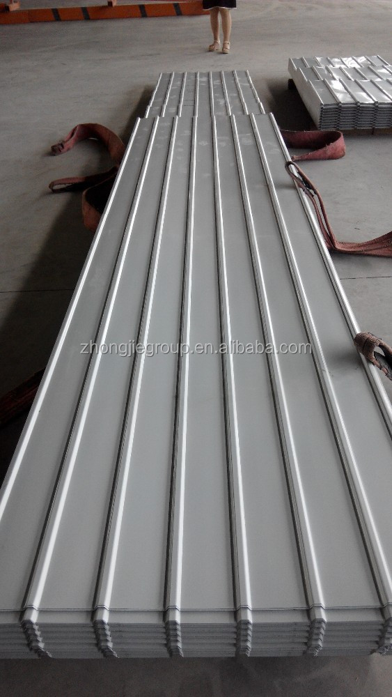 outdoor canopy metal roof/metal roofing sheets prices