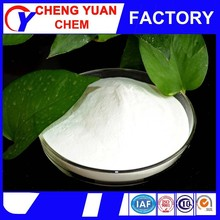 chinese manufacturer malan brands food grade sodium bicarbonate chemical formulas