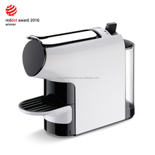 HOT SALE Professional 20 bar Pump Best compatible espresso Coffee Machine