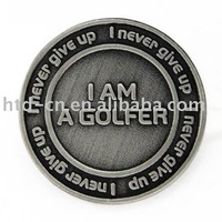 Wholesale Products China antique metall coins