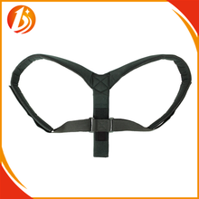 China Supplier NO MOQ Orthopedic Back and Shoulder Protector Support Brace