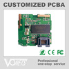 /product-detail/odm-odm-electronic-pcba-design-custom-circuit-board-60025047696.html