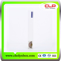 New Customized Recyclable Plastic Mini Plastic