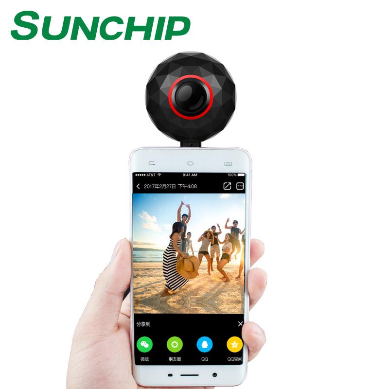 Видео для мобильного скрытая камера