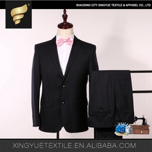 Wholesale imported formal blazer suits