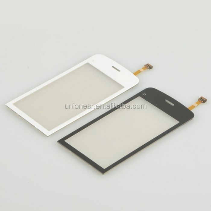 For Nokia C5-03 Lcd Touch Screen Glass,Good Quality Touch Screen Digitizer For Nokia C5-03