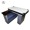 /product-detail/small-retail-store-cashier-counter-for-shop-60757186537.html