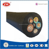 /product-detail/flexible-epr-neoprene-h07rn-f-rubber-cable-60330454810.html
