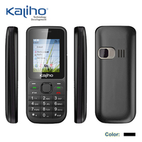 Beautiful Style Mobile Phone For Old Age People