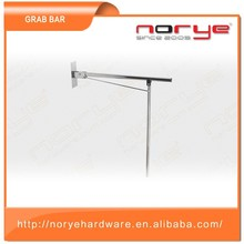 OEM modern swing up grab bars