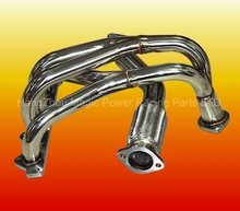 Mazda Miata High quality SS Exhaust Header