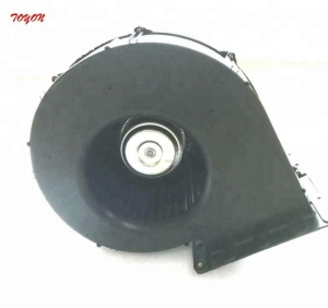 Professional China factory180x92 mm centrifugal blower exhaust fan18092