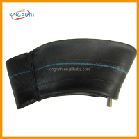 Very excellent motorcycle tire for 3.00-12