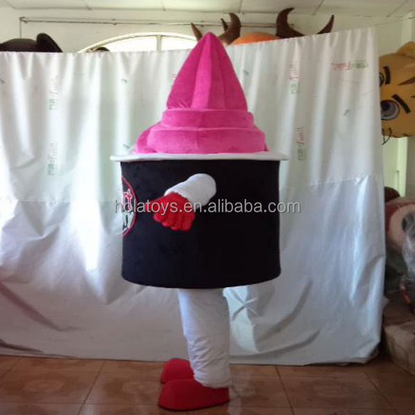 frozen yogurt mascot costume1.jpg