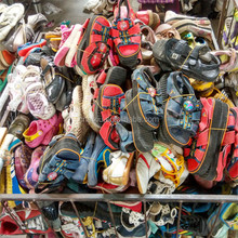 Mix used shoes for sale in dubai