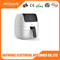 ATC-AFE03 Antronic 3.0L New digital Air fryer without oil
