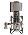 RM9 double-sided diaphragm condenser microphone