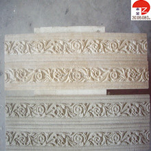Wall Tile Border Designs for projects